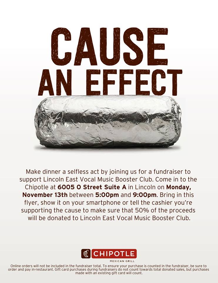 chipotle-fundraiser-flyer